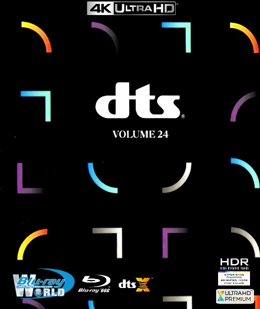 4KUHD-579.DTS Demo Disc Vol.24 2020 4K-66G (DTS:X 7.1.4)
