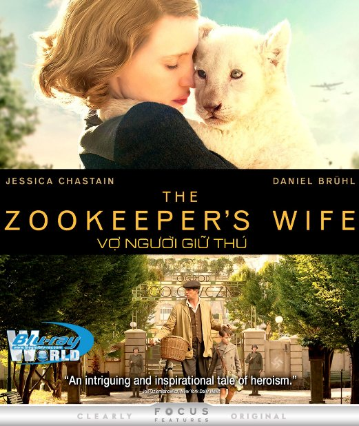 B3073.The Zookeeper