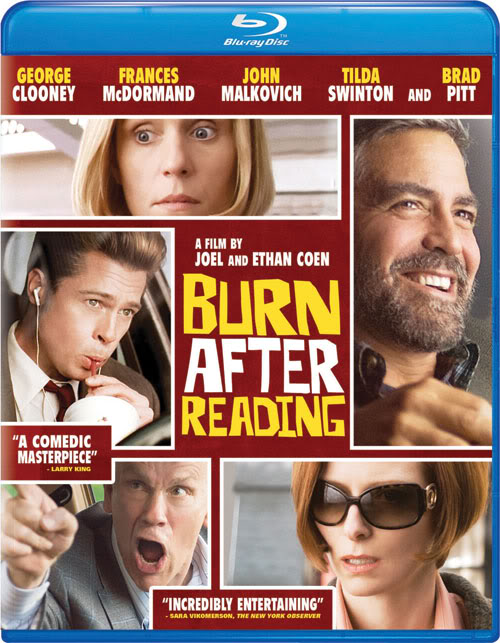 0352 - Burn After Reading (2008)