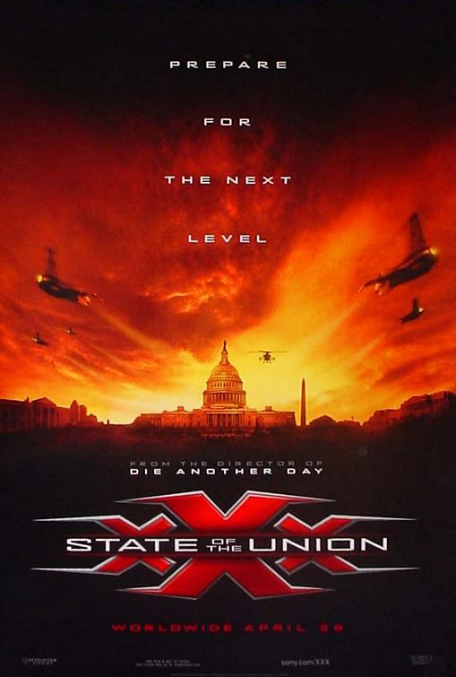 0450 - xXx State of the Union (2005)