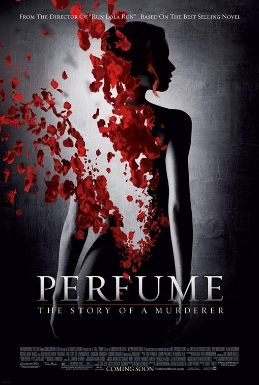 0498 - Perfume The Story Of A Murderer (2006)