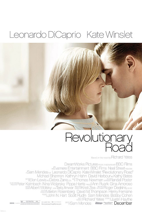 0573 - Revolutionary Road (2008)