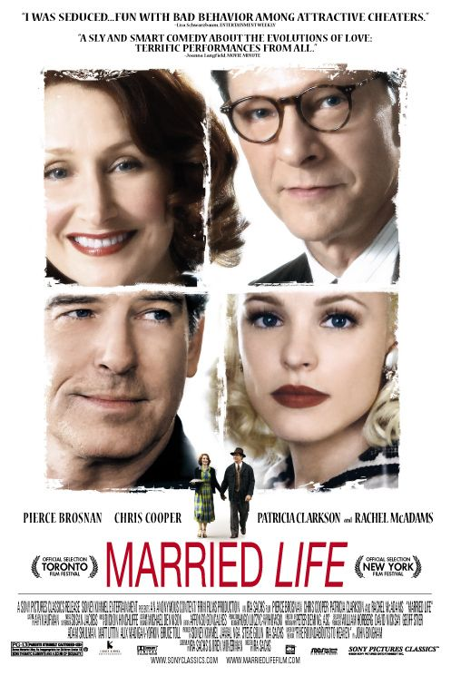 0589 - Married Life (2008)