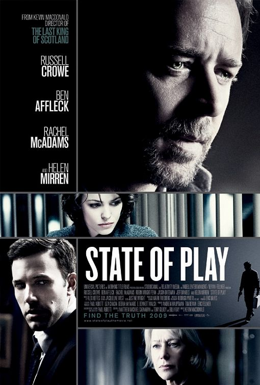 0650 - State Of Play (2009)