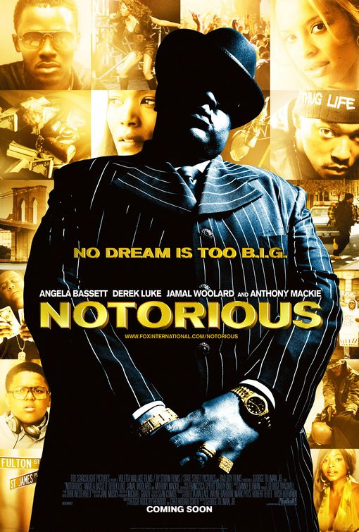 0660 - Notorious (2009)