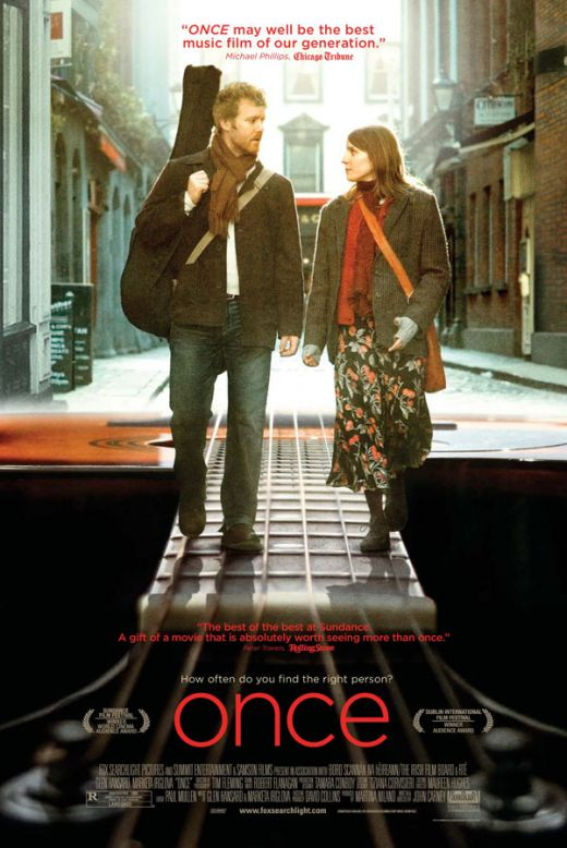 0672 - Once (2006)