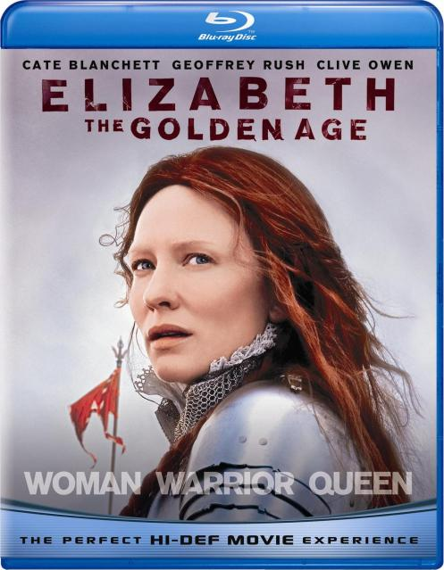 1040 - Elizabeth The Golden Age (2007)