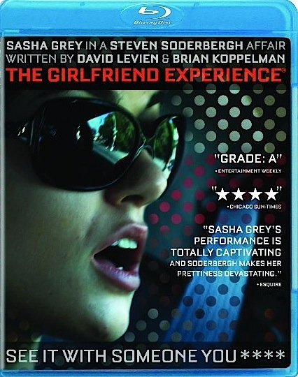 1053 - The Girlfriend Experience (2009)