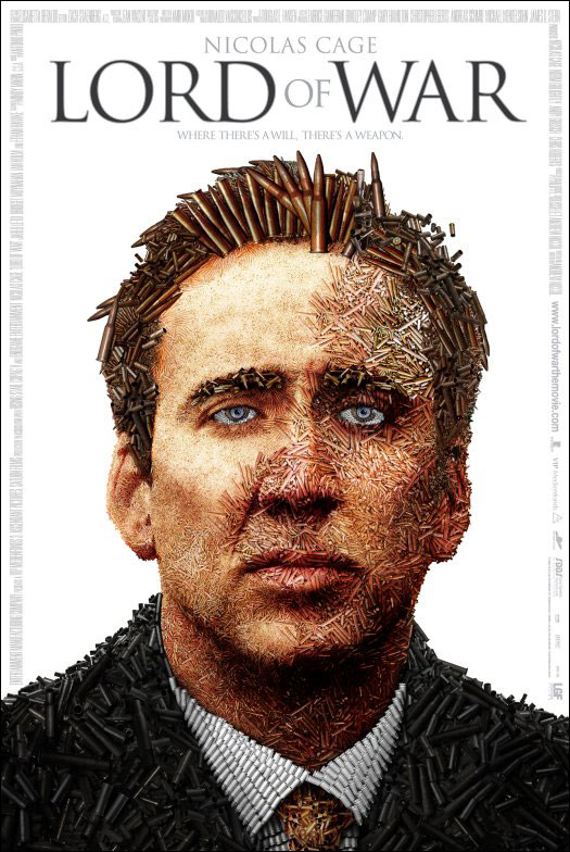 1169 - Lord of War (2005)