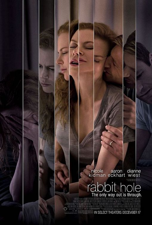 1229 - Rabbit Hole (2010)