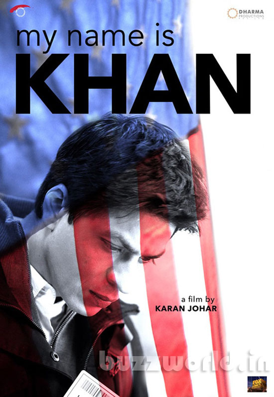 1305 - My Name Is Khan (2010)