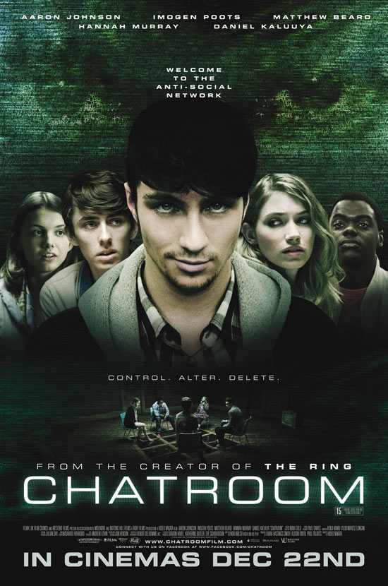 1573 - Chatroom (2010)