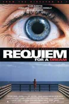 1589 - Requiem for a Dream (2000)