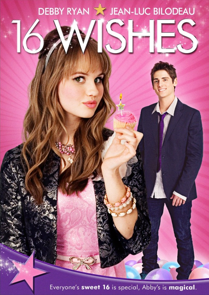 1617 - 16 Wishes (2010)