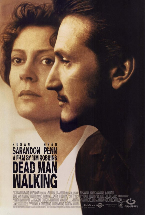 1341 - Dead Man Walking (1995)