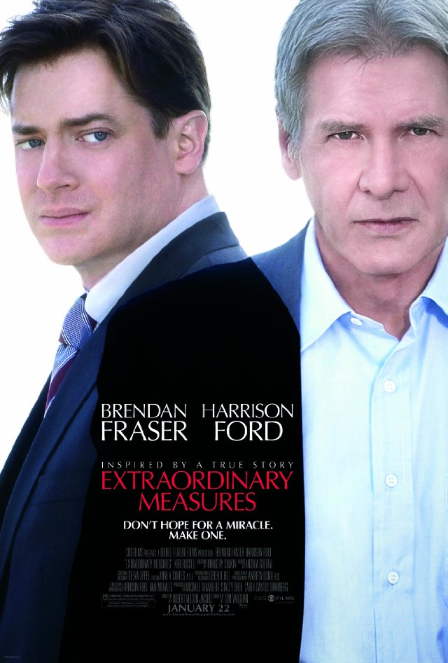 1508 - Extraordinary Measures (2010)