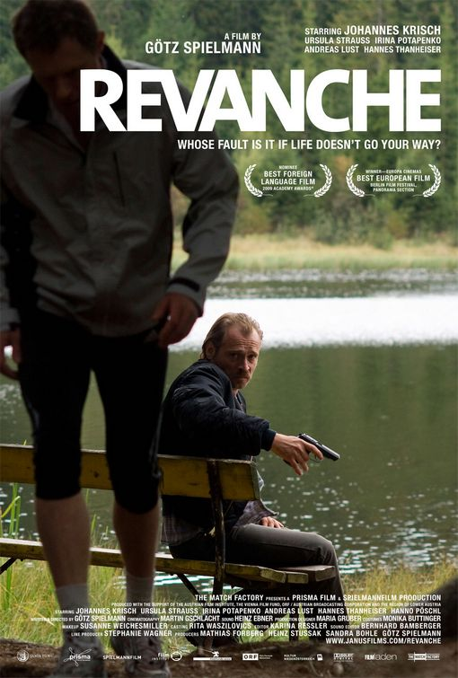 1360 - Revanche (2008)