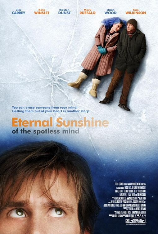 1394 - Eternal Sunshine of the Spotless Mind (2004)