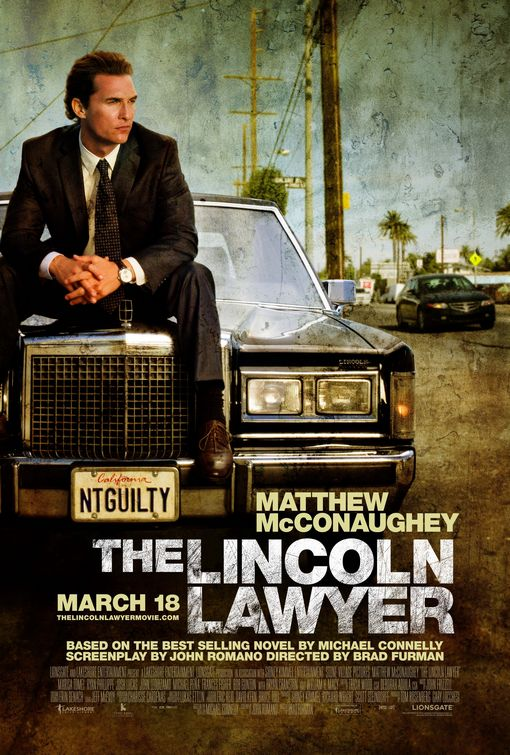 1419 - The Lincoln Lawyer (2011)