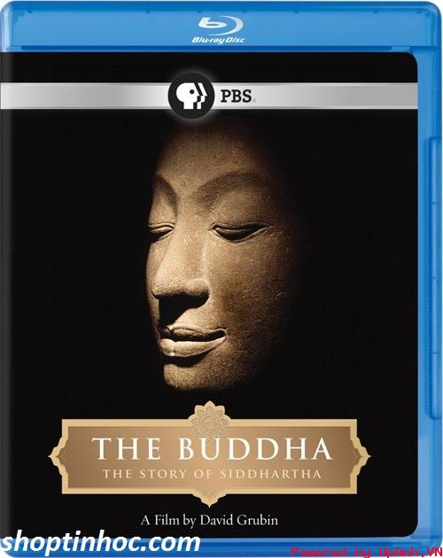 1368 - The Buddha (2010)