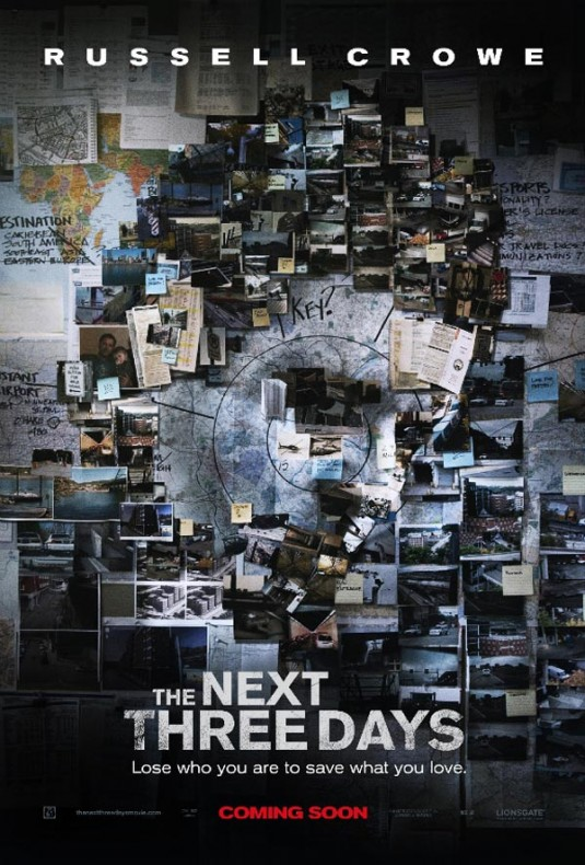 1513 - The Next Three Days (2010)