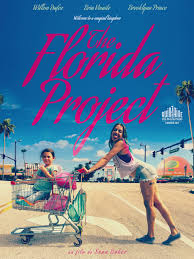 HD0790 - The Florida Project 2017- Dự Án Florida