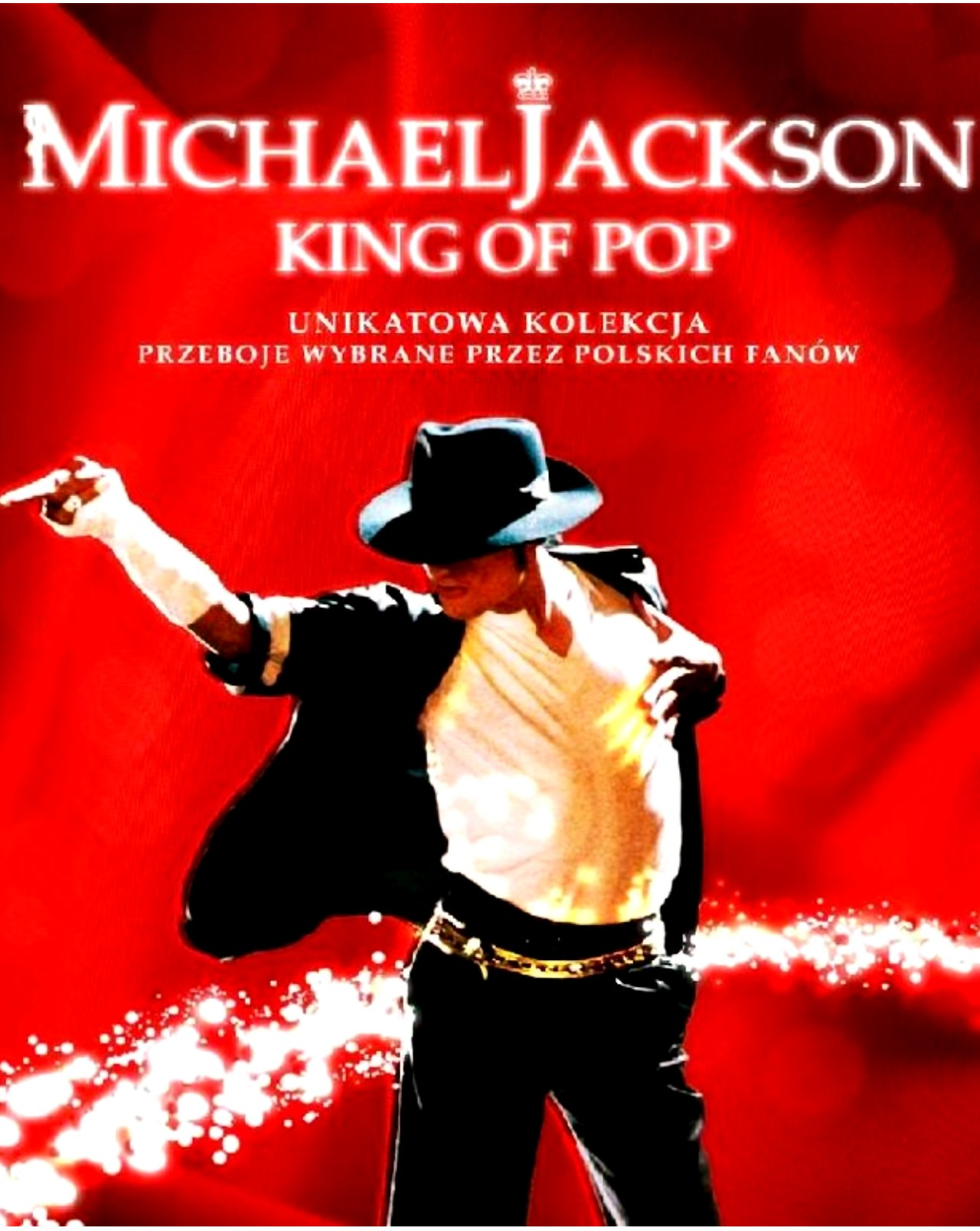 HM8004. Michael Jackson - Music Video Collection ( 250G )