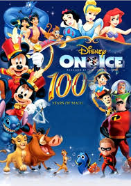 HM8005 - The Cartoon Ultimate Walt Disney Collection 1930 - 2010 (256G)