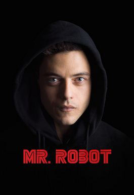 PB0327 - Siêu Hacker - Mr Robot S01 - 10T
