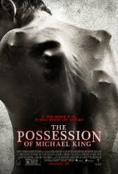 HD0260 - The Possession of Michael King - NỖI ÁM ẢNH CỦA MICHAEL KING