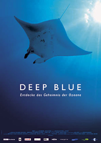 KH152 - Document - Deep Blue 2003 (8G)