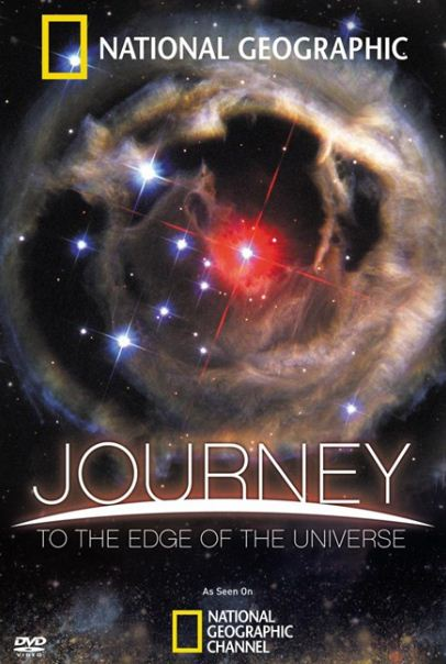 KH180 - Document - Journey to the Edge of the Universe 2009 (19.5G)